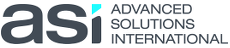 ASI: Advanced Solutions International